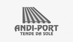 Andi-Port